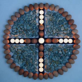 CANDALA of Reconciliation 2 (2001)