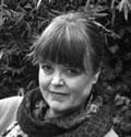 Lizzie Davies